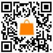 Choose the qr code reader here s the qr code